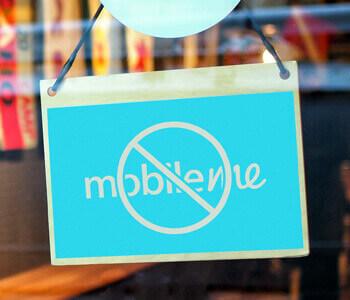 iweb mobileme