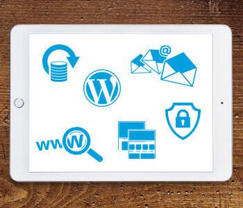 WebMate UK