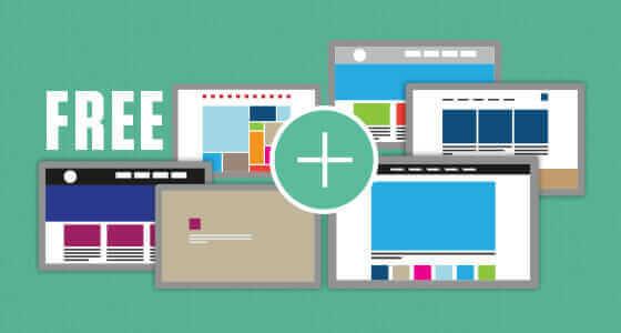 multiple site hosting