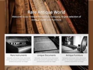 antique-1-250x250-320x240_c Web Builder