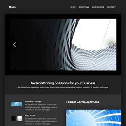 black-1-250x250 Web Builder