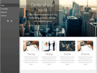 center-1-250x250-320x240_c Web Builder