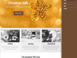 christmas2-1-250x250-320x240_c Web Builder