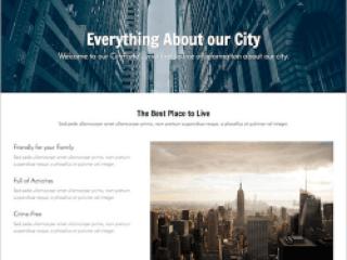 city-1-250x250-320x240_c Web Builder