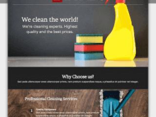 cleaning-1-250x250-320x240_c Web Builder