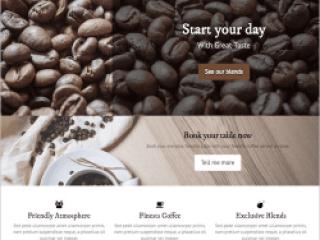 coffee-1-250x250-320x240_c Web Builder