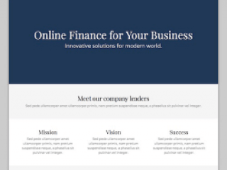 finance-1-250x250-320x240_c Web Builder