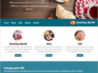 healthy-1-250x250-320x240_c Web Builder
