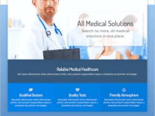 hospital-1-250x250-320x240_c Web Builder