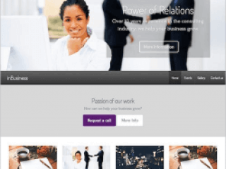 inbusiness-1-250x250-320x240_c Web Builder