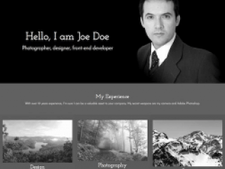 joedoe-1-250x250-320x240_c Web Builder