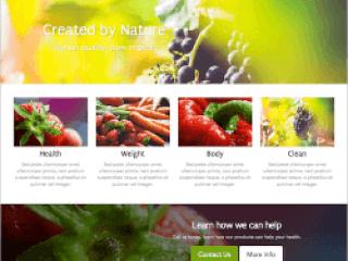 juice-1-250x250-320x240_c Web Builder