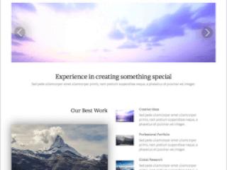 minimalist-1-250x250-320x240_c Web Builder