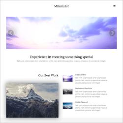 minimalist-1-250x250 Web Builder