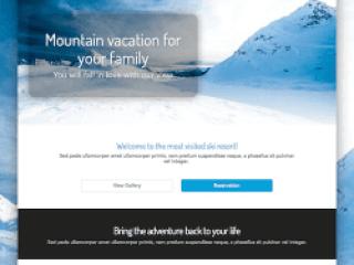 mountain-1-250x250-320x240_c Web Builder