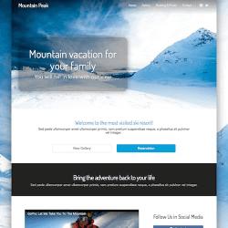mountain-1-250x250 Web Builder