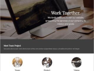 project-1-250x250-320x240_c Web Builder