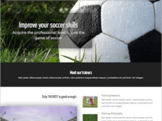 soccer-1-250x250-320x240_c Web Builder
