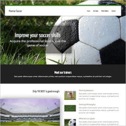 soccer-1-250x250 Web Builder