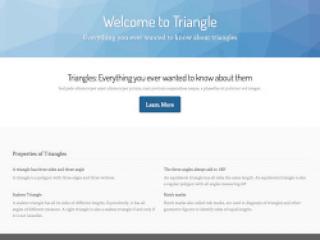 triangle-1-250x250-320x240_c Web Builder