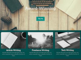 writer-1-250x250-320x240_c Web Builder
