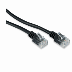 broadband cable