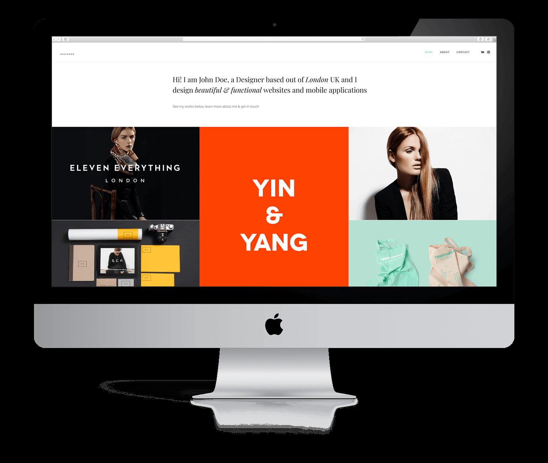 new-wm-homepage-hosting-slide-screen Home