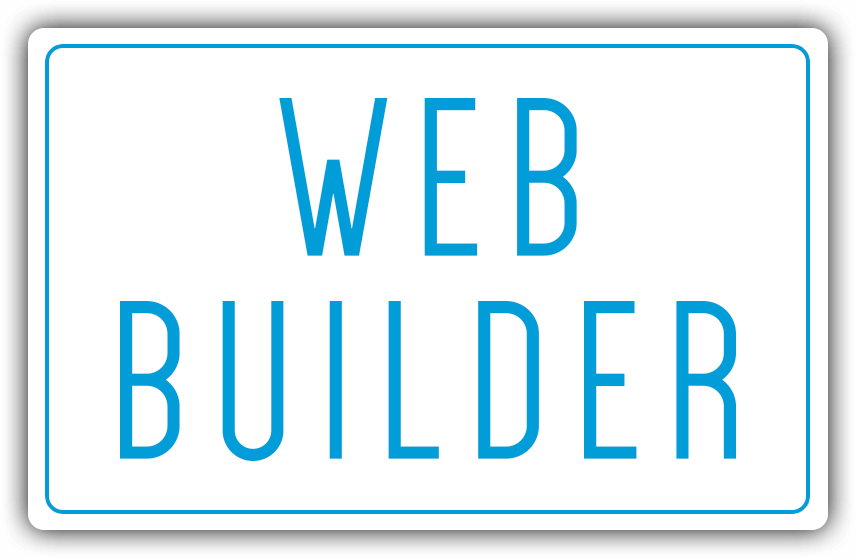 webbuilder-hosting-slide Home