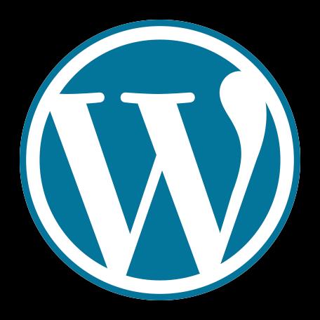 wordpress-hosting-slide-2 Home