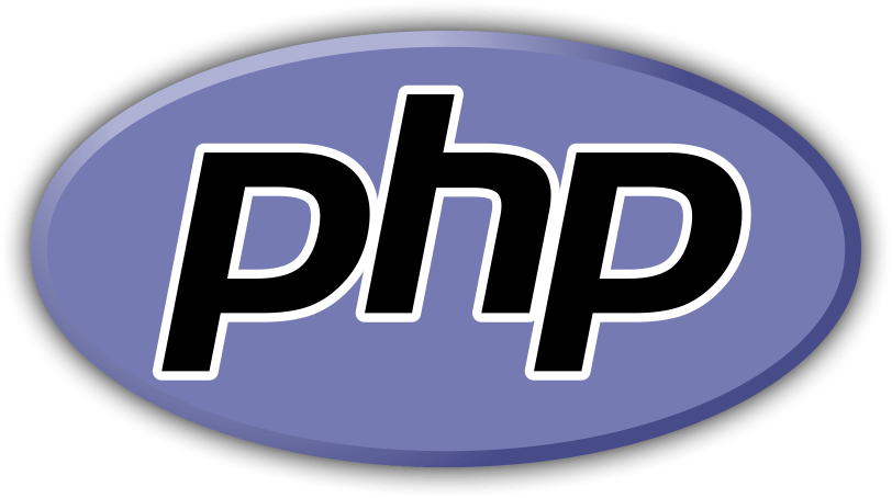 php-hosting-slide Home